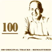 Percy Faith (Remastered)
