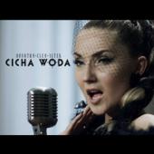 Cicha Woda (feat. Sitek)