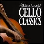 Helga Storck - Sonata for Cello & Harp in G major Op.115 : II Larghetto