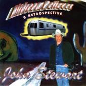 John Stewart - Lost Her In the Sun