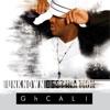 Unknown Destination - EP, GhCALI