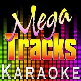The Old Rugged Cross Originally Performed By Alan Jackson Karaoke Version Single