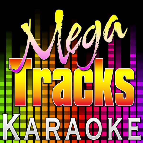 The Old Rugged Cross Originally Performed By Alan Jackson Karaoke Version Single Mega Tracks Band On Le Music