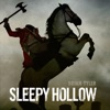 Sleepy Hollow Theme - Single, Brian Tyler