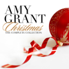 Christmas: The Complete Collection - Amy Grant