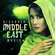 Various Artists - Discover: Middle Eastern Music