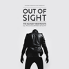 Out of Sight (feat. Paul McCartney & Youth) [Remixes] - EP - The Bloody Beetroots