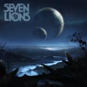 Worlds Apart - EP - Seven Lions - Seven Lions