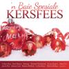 Various Artists - 'n Baie Spesiale Kersfees artwork