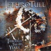 Jethro Tull - Locomotive Breath (Live, 1978)