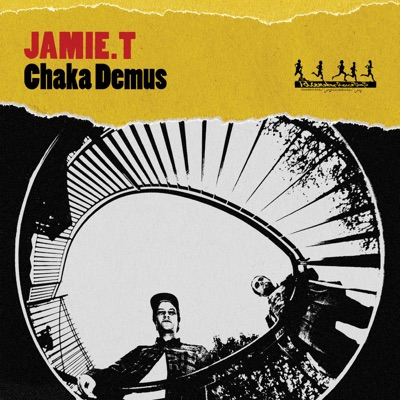 Chaka Demus - Single - Jamie T