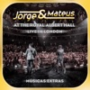 Live In London At The Royal Albert Hall Músicas Extras