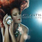 Atlantis - Deluxe Edition