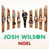 Josh Wilson - Almost Christmas