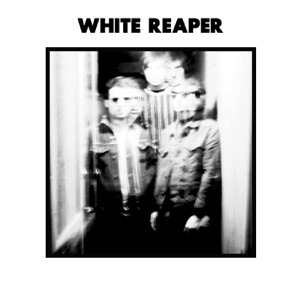White Reaper - She Wants To
