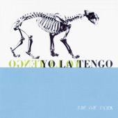 Yo La Tengo - Living In The Country
