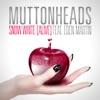Snow White (Alive) [feat. Eden Martin] [Remixes]
