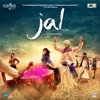 Jal (Original Motion Picture Soundtrack)
