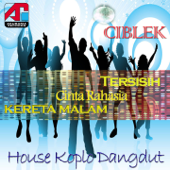 House Koplo Dangdut