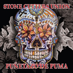 Stone Cutters Union - One More