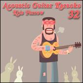 Always On My Mind Acoustic Guitar In The Style Of Willie Nelson [Instrumental] Kris Farrow - Kris Farrow