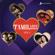 Tamil Love Songs, Vol. 1 - Various Artists