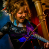 Lindsey Stirling - Phantom of the Opera Medley artwork