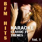 Mr. Rogers (Originally Performed By Classic TV Themes) [Karaoke Version]-BFM Hits