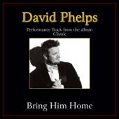 Bring Him Home (Original Key Performance Track Without Background Vocals)
