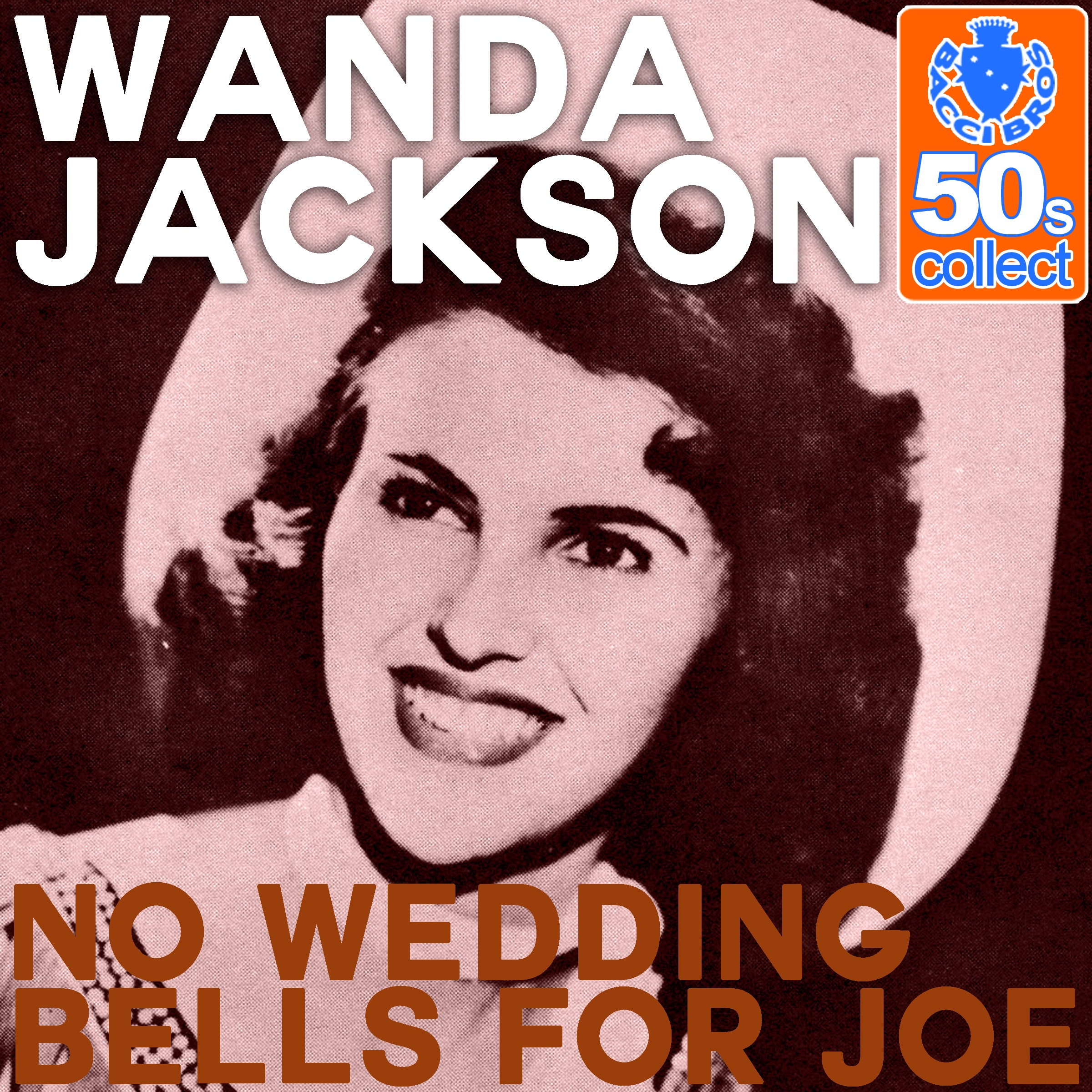 No Wedding Bells for Joe (Remastered) - Single