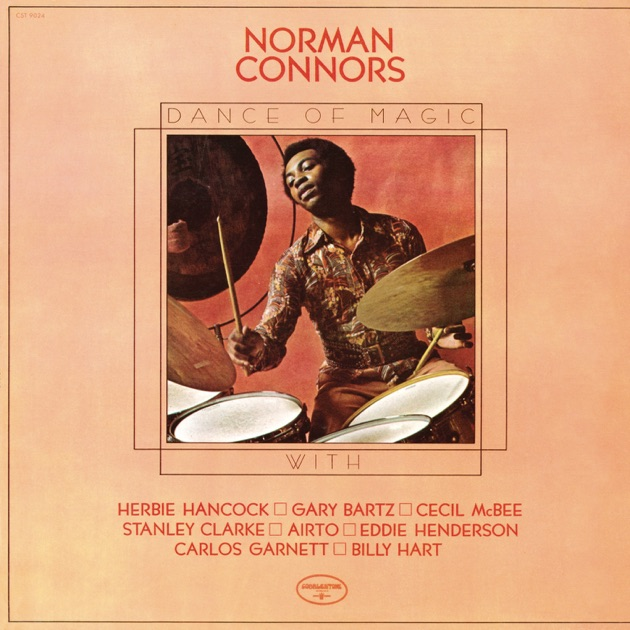 Easy living by norman connors on apple music stopboris Image collections