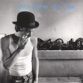 Chris Whitley - Scrapyard Lullaby