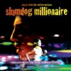 Slumdog Millionaire (Music From the Motion Picture)