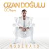 Ozan Doğulu - 130 BPM Moderato artwork