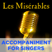 [Download] On My Own (Karaoke Instrumental Track) [In the Style of Les Misérables] MP3
