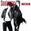 Soulsister