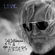 Never Let Go (Live) - Jeff Bridges & the Abiders