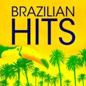 Astrud Gilberto - So Finha De Ser Com Voce