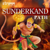 Sunderkand Path songs