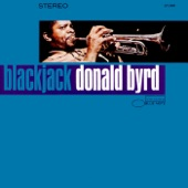 Donald Byrd - Eldorado
