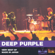 Deep Purple - Very Best of Deep Purple - Made In Japan