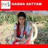 Nagna Satyam (Original Motion Picture Soundtrack) - EP