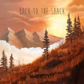 Back To the Shack - Single