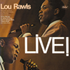 Live (Remastered) - Lou Rawls