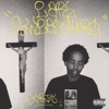 Earl Sweatshirt - Doris Album