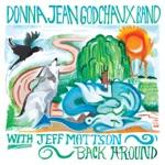 Donna Jean Godchaux Band & Jeff Mattson - Stranger Things