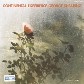 George Shearing - The Continental