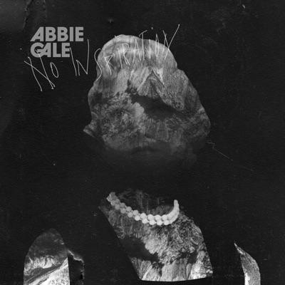 No Inspiration - Abbie Gale