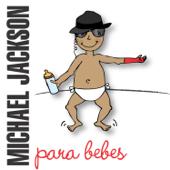 Michael Jackson para Bebes