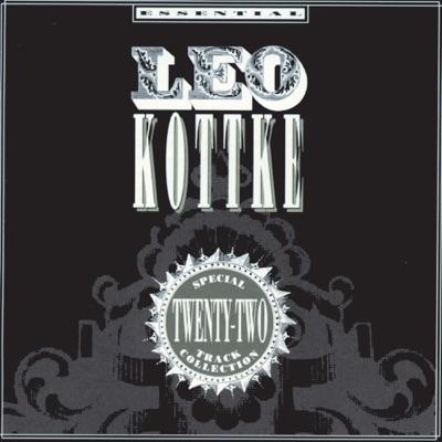 Essential Leo Kottke - Leo Kottke